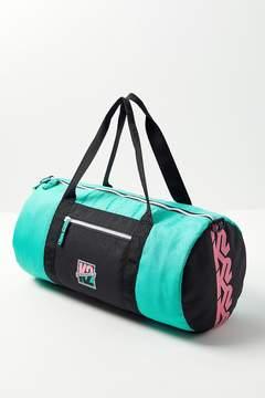 Urban Outfitters K2 Exclusive Duffel Bag
