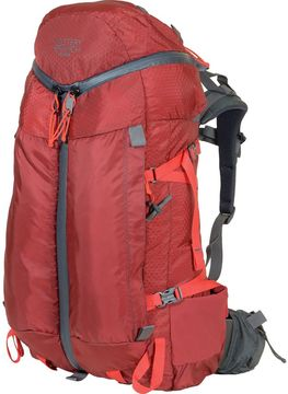 Mystery Ranch Flume 50L Backpack