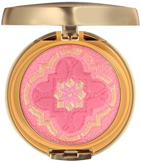 Rose Argan Wear Ultra-Nourishing Argan Oil Blush