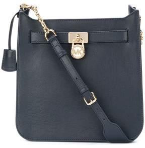 MICHAEL Michael Kors square shoulder bag