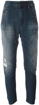 Diesel 'Fayzane' jeans