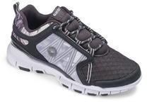 Hi-Tec Flyaway Sneakers