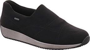 ara Lela 44039 Sneaker (Women's)