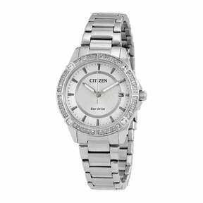 Citizen Drive Men's Watch FE6060-51A