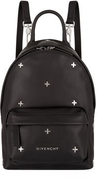 Givenchy Nano Metal Cross Backpack