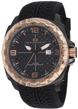 Oceanaut OC1111 Men's Racer Watch