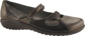 Naot Footwear Taranga (Women's)