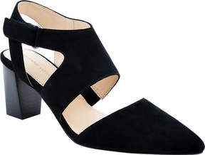 Adrienne Vittadini Nore Two Piece Slingback (Women's)