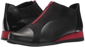 Arche Sitavu Women's Shoes