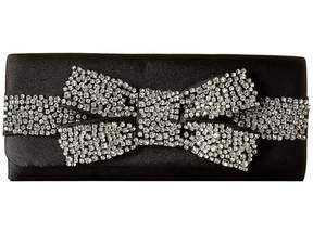 Adrianna Papell Snow Special Occasion Handbags