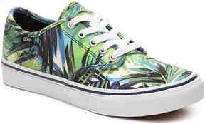Vans Women's Camden Palm Tree Sneaker - Women's's