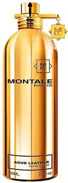 Montale Aoud Leather Eau de Parfum