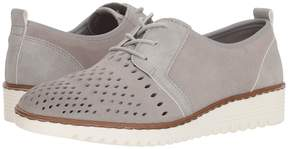 ara Prim Women's Shoes