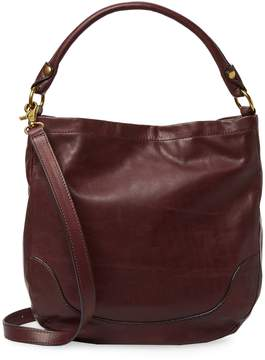 Frye Women's Melissa Hobo Bag