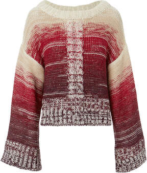 Eleven Paris Six Anna Sweater