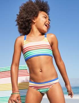 Boden Into-the-Sea Bikini