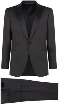 Pal Zileri Satin Label Tuxedo
