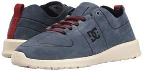 DC Lynx Lite Zero Men's Skate Shoes
