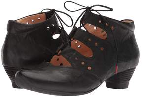Think! 82256 Women's Lace up casual Shoes
