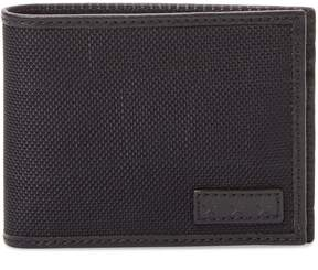 John Varvatos Men's Bifold Wallet
