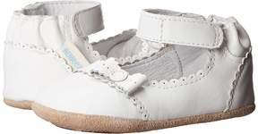 Robeez Catherine Mini Shoez Girl's Shoes