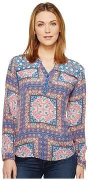 Tolani WOMENS CLOTHES