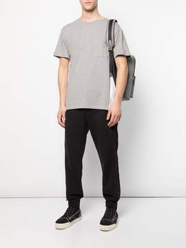 Public School Elasticated waist track pants
