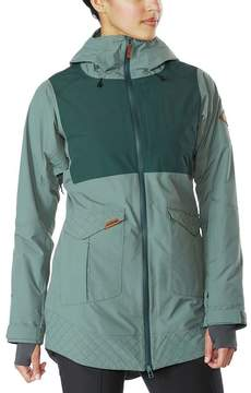 Dakine Silcox Insulated Jacket