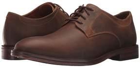 Bostonian Mckewen Plain Men's Plain Toe Shoes