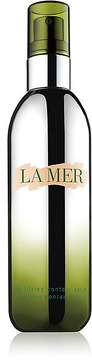 La Mer Women's Grand Lifting Contour Serum