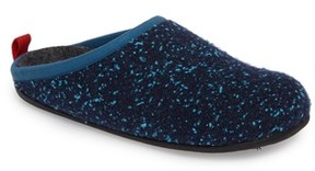 Camper Women's 'Wabi' Slipper