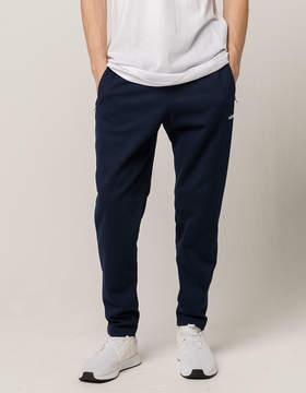 adidas Mens Training Pants