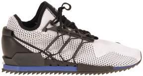 Y-3 Adidas Y3 Y3 Harigane