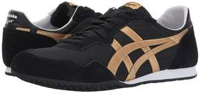 Onitsuka Tiger by Asics Serrano Shoes