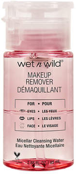 Wet n Wild Bi-Phase Makeup Remover--977A