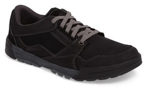 Merrell Men's Berner Sneaker