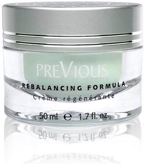 Beauty by Clinica Ivo Pitanguy PreVious Rebalancing Formula, 50 mL