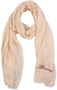 Blumarine Scarves