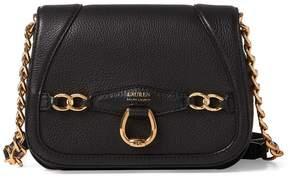 Lauren Ralph Lauren Stonegate Cross-Body Bag