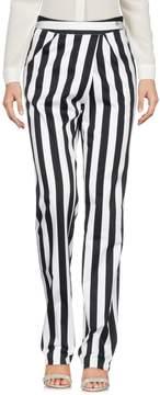 Cuplé Casual pants