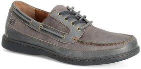 Børn Men s Harwich Boat Shoes