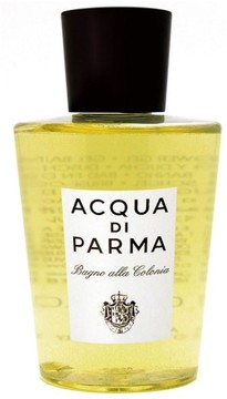 Acqua di Parma 'Colonia' Bath & Shower Gel