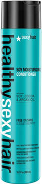 Sexy Hair Healthy Soy Moisturizing Conditioner