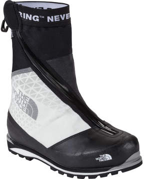 The North Face Verto S6K Extreme Boot
