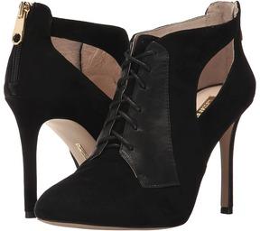 Louise et Cie Ionia Women's Shoes