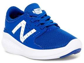 New Balance Fuel Core Sneaker (Toddler)