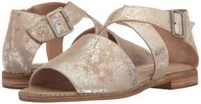 Kelsi Dagger Brooklyn Sydney Women's Shoes