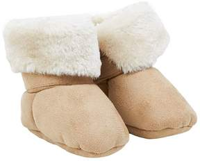 Barts Kikku Infant Booties