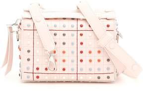 Tod's Micro Gommino Bag