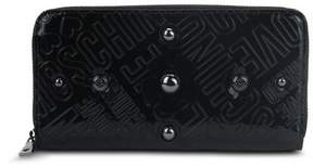 Love Moschino OFFICIAL STORE Wallet